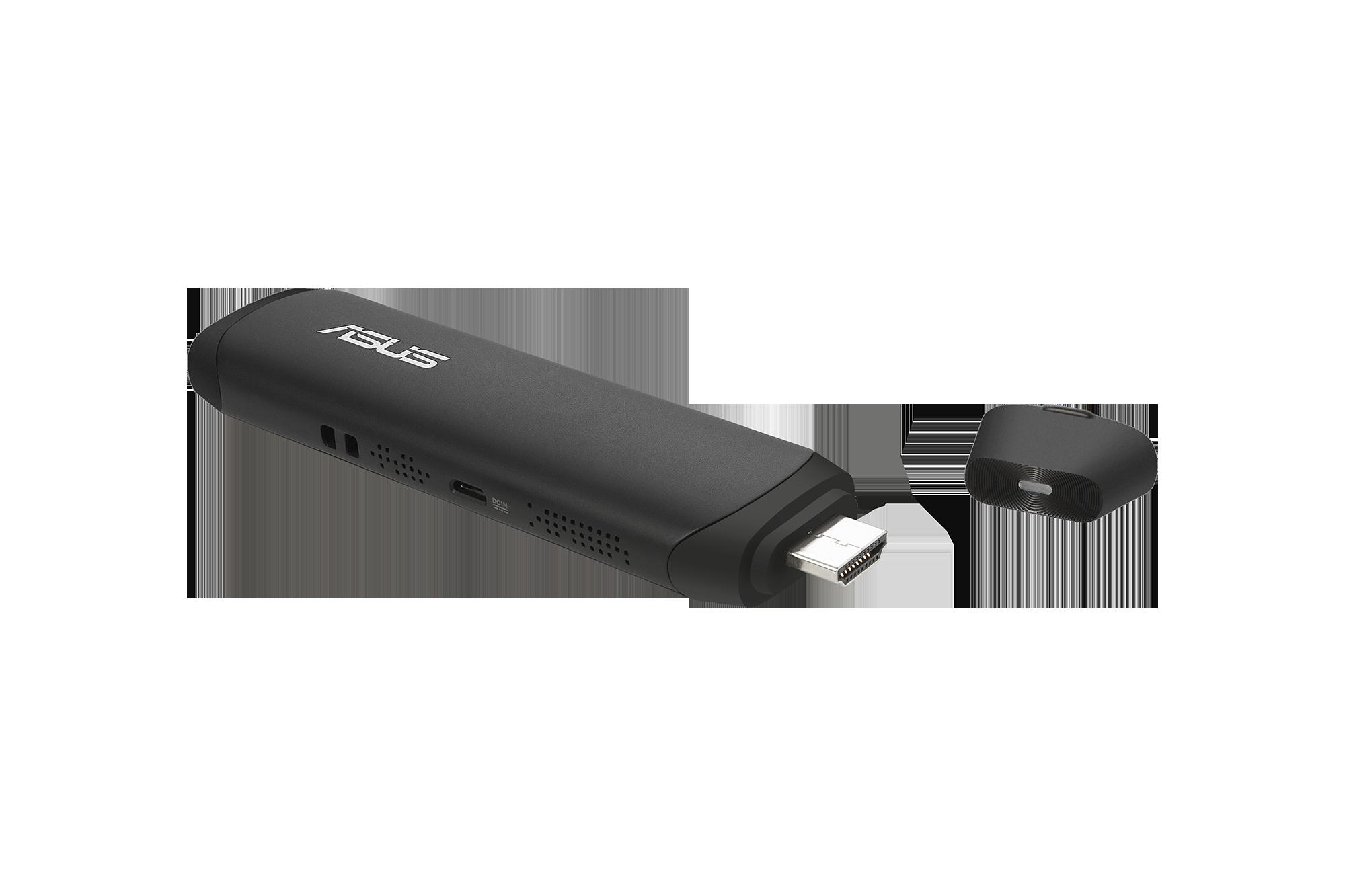 Asus VivoStick PC TS10 Z8350/32GB/2GB/win10
