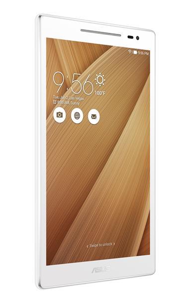 ASUS Zenpad 8/MKT8163/16G/2G/A M, rose gold