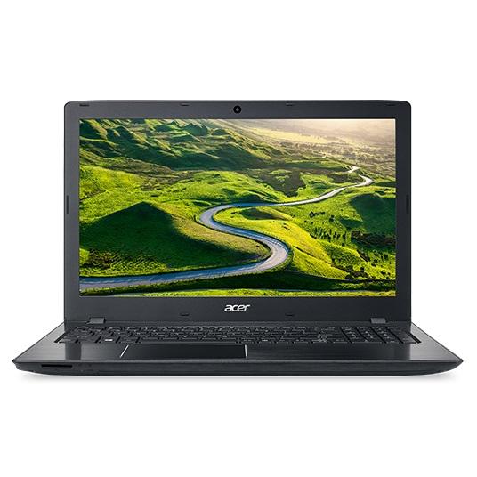 Acer Aspire E15 15,6/i7-6500U/8G/96SSD+1TB/W10