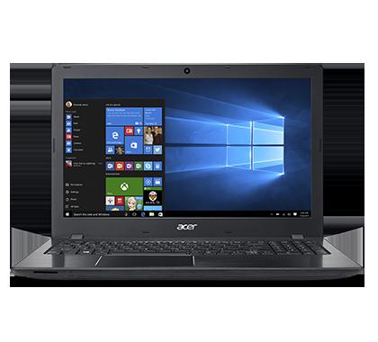 Acer Aspire E15 15,6/i7-7500U/8G/128SSD+1TB/W10