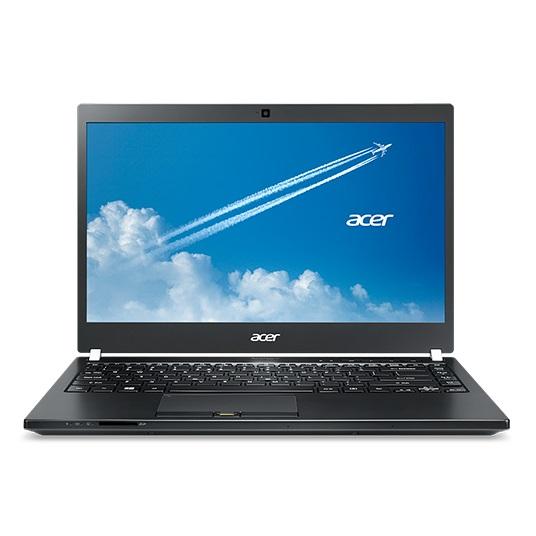 Acer TMP645-S 14/i5-5200U/256 SSD/8G/3G/W7P+W8.1P