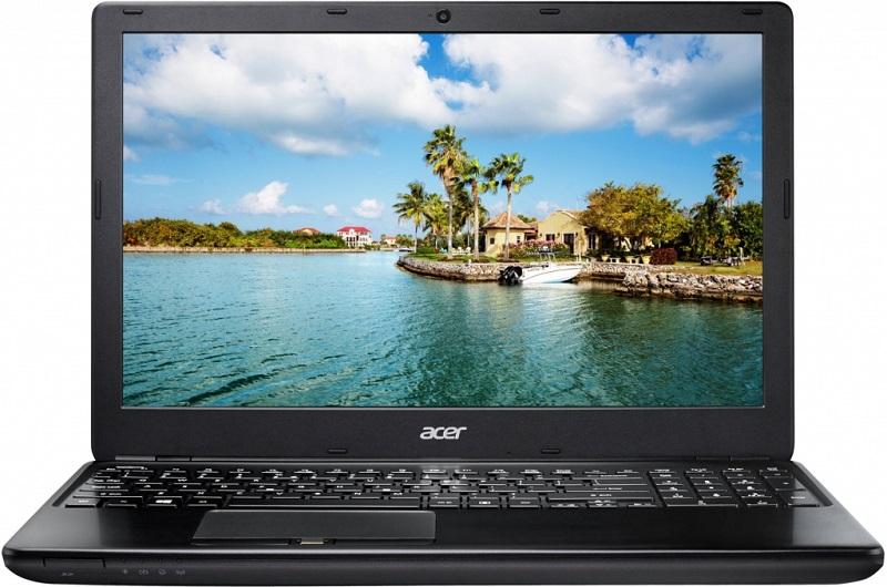 Acer TMP455-M 15,6/i5-4210U/500GB/4G/DVD/W7+W8.1P