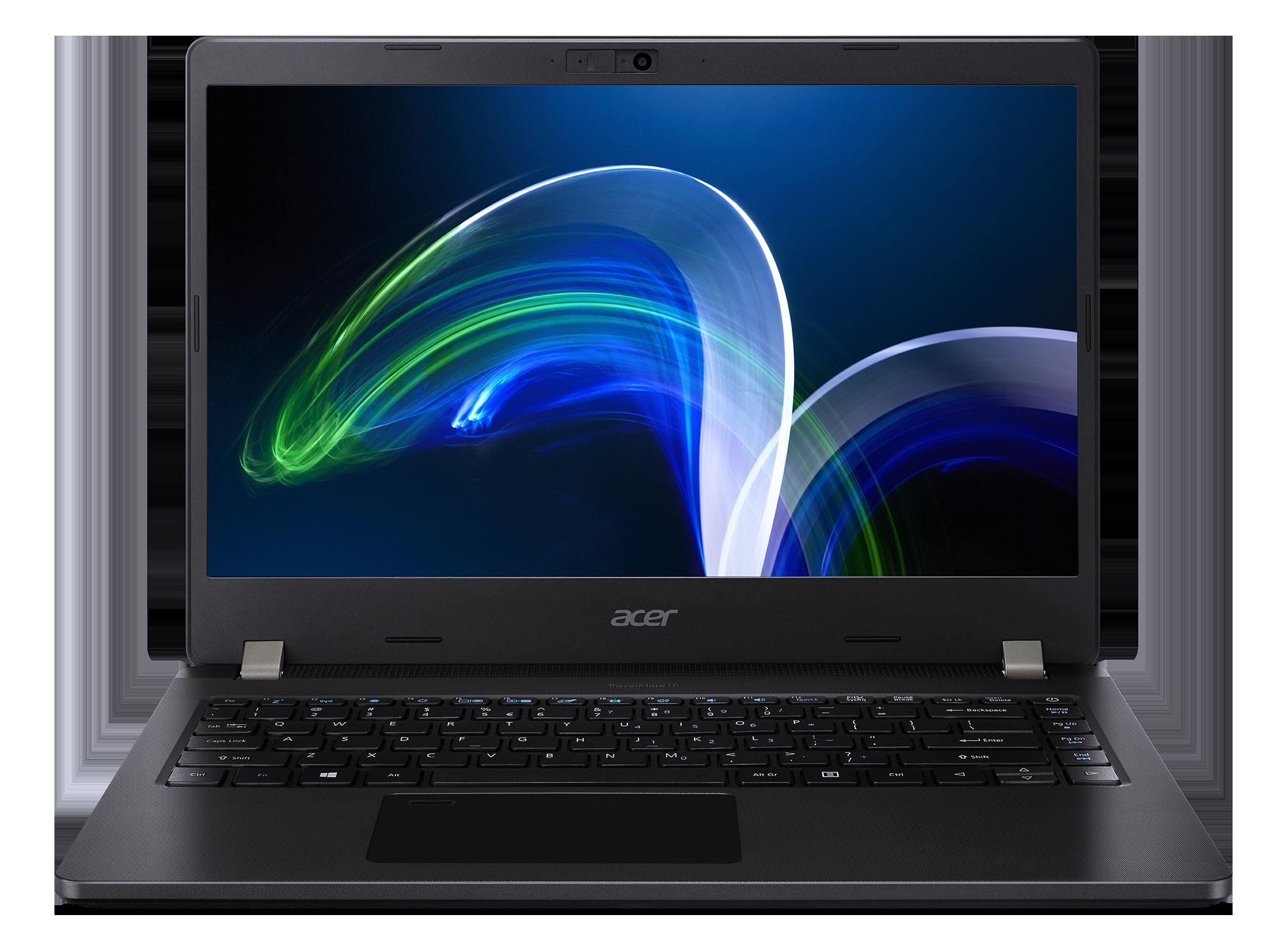 Acer TravelMate P2 (TMP214-41) - 14''/R7-4750U/16G/1TBSSD/IPS/W10Pro - NX.VRDEC.003