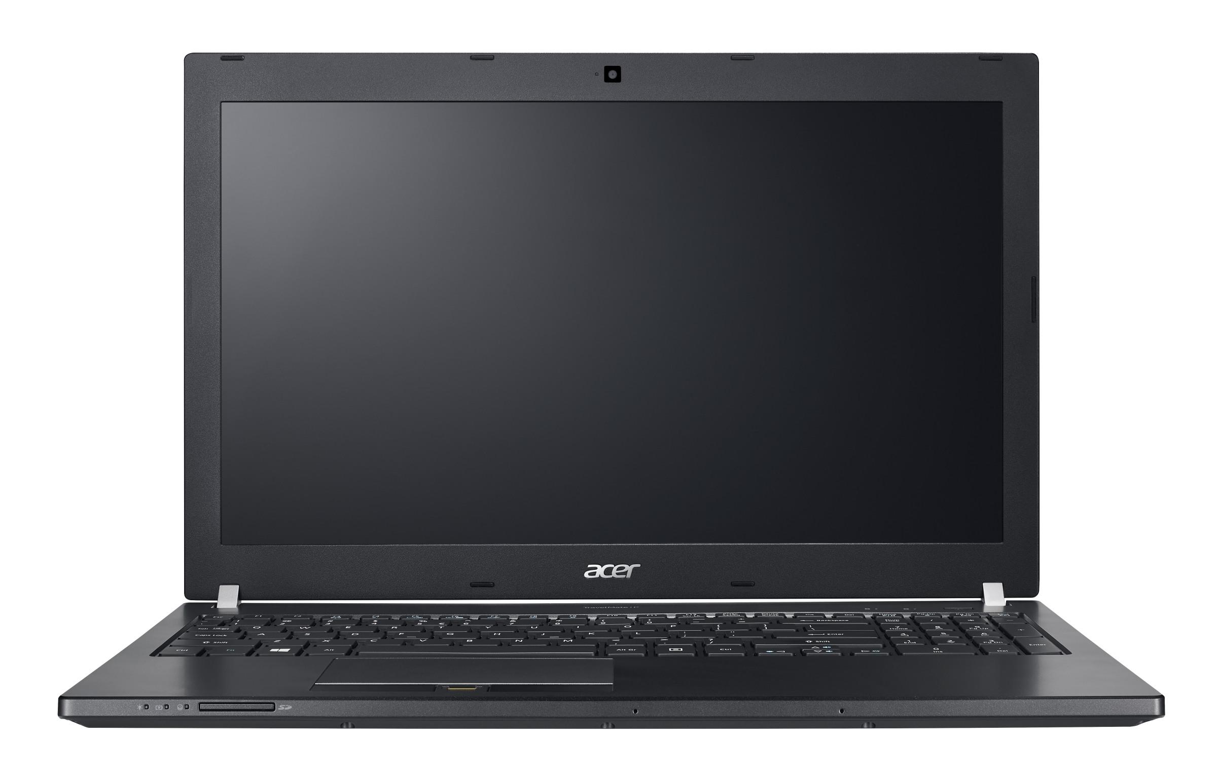 "Acer Travel Mate P658 15.6"" FHD IPS|i7-6500U|12GB DDR4|256+256GB SSD|NV940M|LTE|Windows 10 Pro"