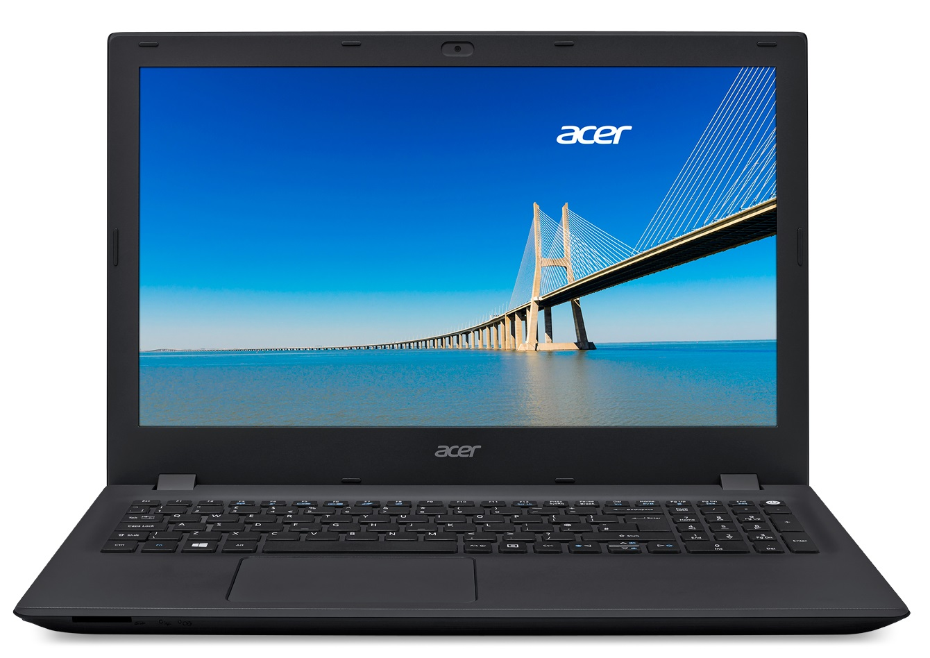 Acer EX2511G 15,6/3805U/500GB/4G/NV/DVD/W10