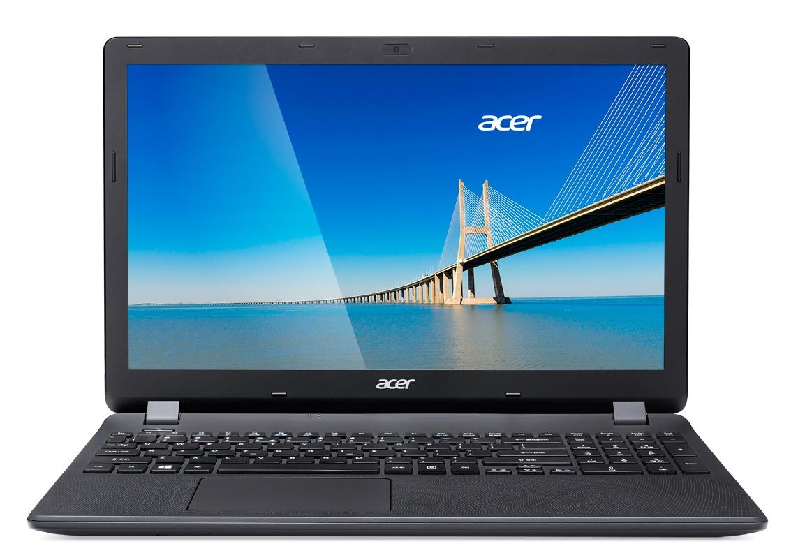 Acer Extensa 15 - 15,6''/N3710/4G/500GB/DVD/Linux