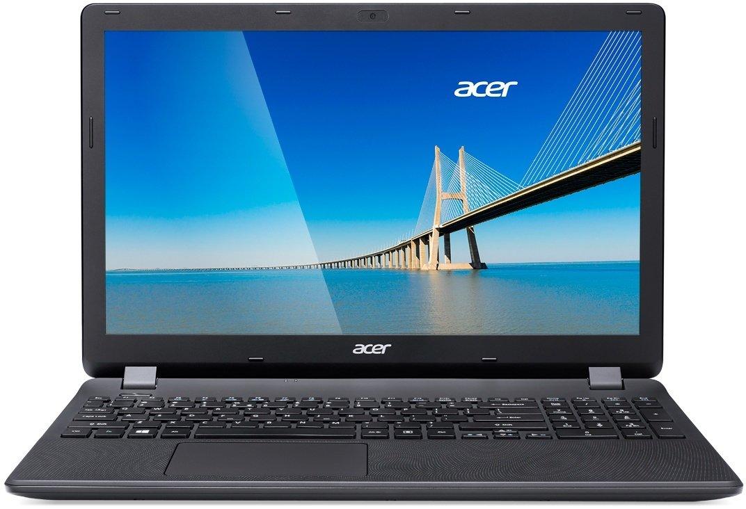 Acer EX2540 15,6/i3-6006U/256SSD/4G/DVD/W10P