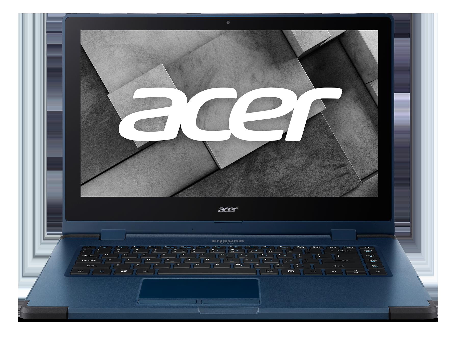 Acer Enduro Urban N3 - 14''/i3-1115G4/512SSD/8G/IP53/W10 - NR.R18EC.004