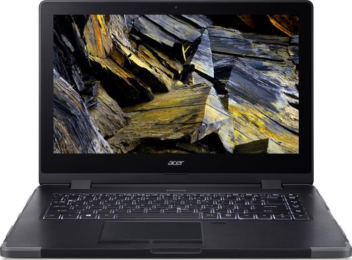 "Acer Enduro N3 (EN314-51W) - 14""/i7-10510U/1TBSSD/16G/IP53/W10Pr"