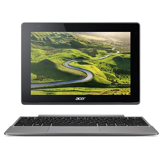 Acer Aspire Switch 10V LTE 10,1'/Z8300/32G/2G/W10