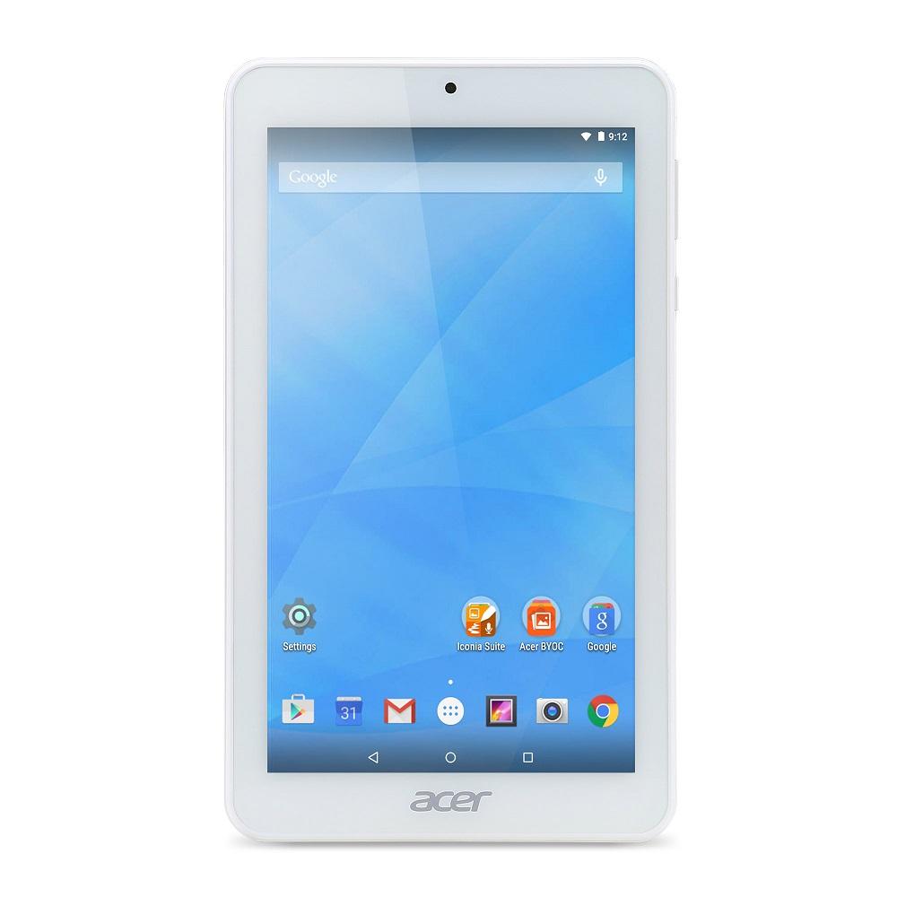 Acer Iconia Tab B1-770/7