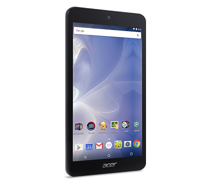 Acer Iconia One 7 B1-780/7''/MT8163/8G/1GB/IPS HD/A