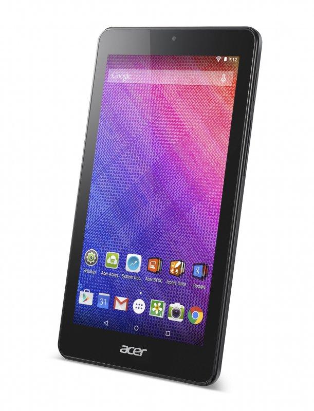 Acer Iconia Tab B1-760/7