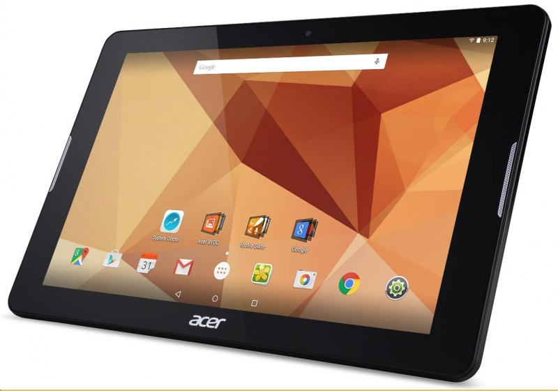 Acer Iconia B3-A20B/10.1
