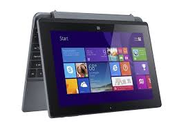 Acer One 10 10,1