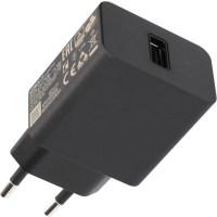 Acer orig. TAB adaptér 10W AC (bez USB kabelu)