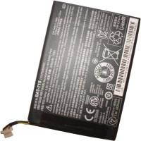 Acer orig. baterie Li-Pol 3,8V 2640mAh