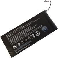 Acer orig. baterie Li-Pol 1CELL 3580mAh