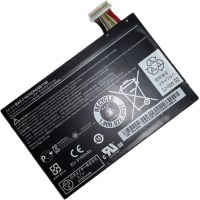 Acer orig. baterie Li-Ion 3,7V 3420mAh