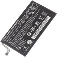 Acer orig. baterie 1CELL 5000mAh