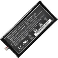 Acer orig. baterie 1CELL 3400mAh