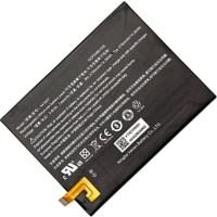 Acer orig. baterie Li-Pol 3,8V 3780mAh
