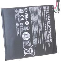 Acer orig. baterie Li-Pol 3,8V 4420mAh
