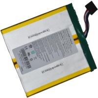 Acer orig. baterie Li-Pol 3,7V 8400mAh
