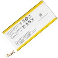 Acer orig. baterie Li-Pol 1S1P 3380mAh