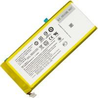 Acer orig. baterie Li-Pol 3400mAh