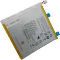 Acer orig. baterie Li-Pol 2780mAh