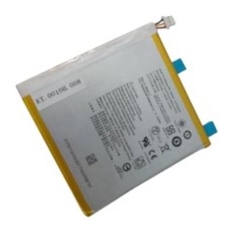 Acer orig. baterie Li-Pol 1CELL 2780mAh