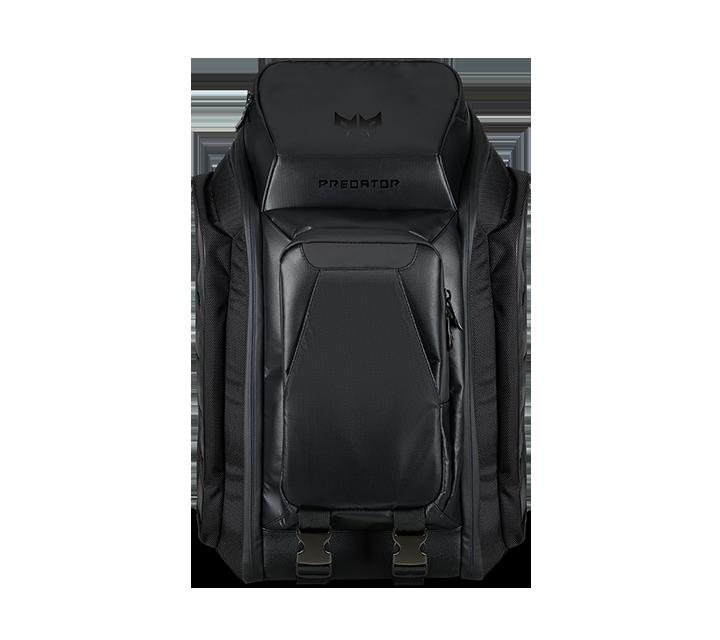 Acer PREDATOR M-Utility 15,6''-17'' herní batoh