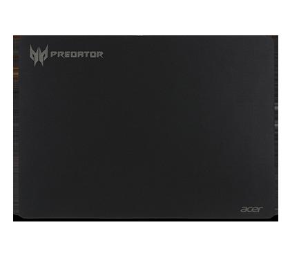Acer PREDATOR herní podložka pod myš M - GP.MSP11.002