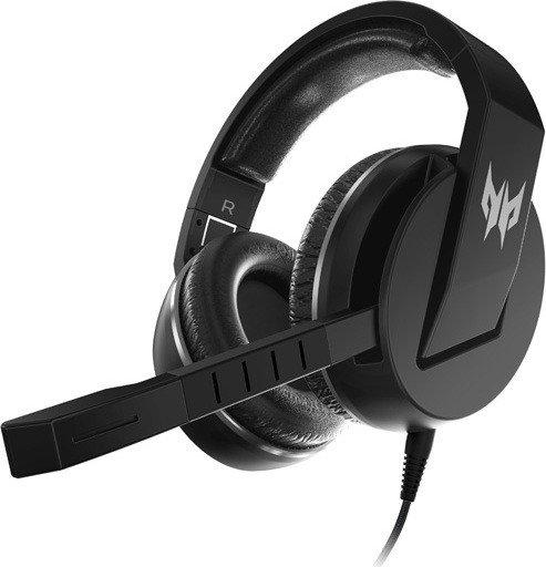 Acer PREDATOR GALEA 311 herní sluchátka