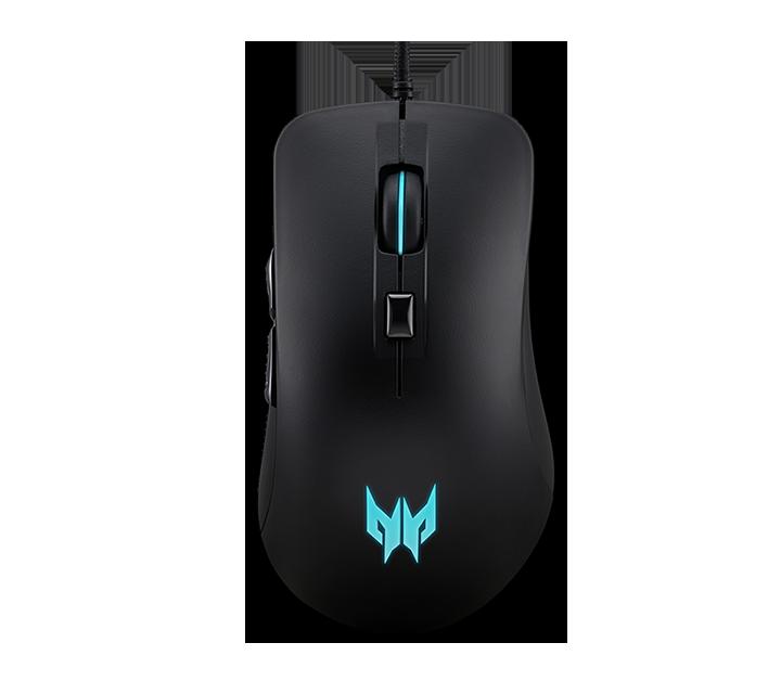 Acer PREDATOR CESTUS 310 herní myš
