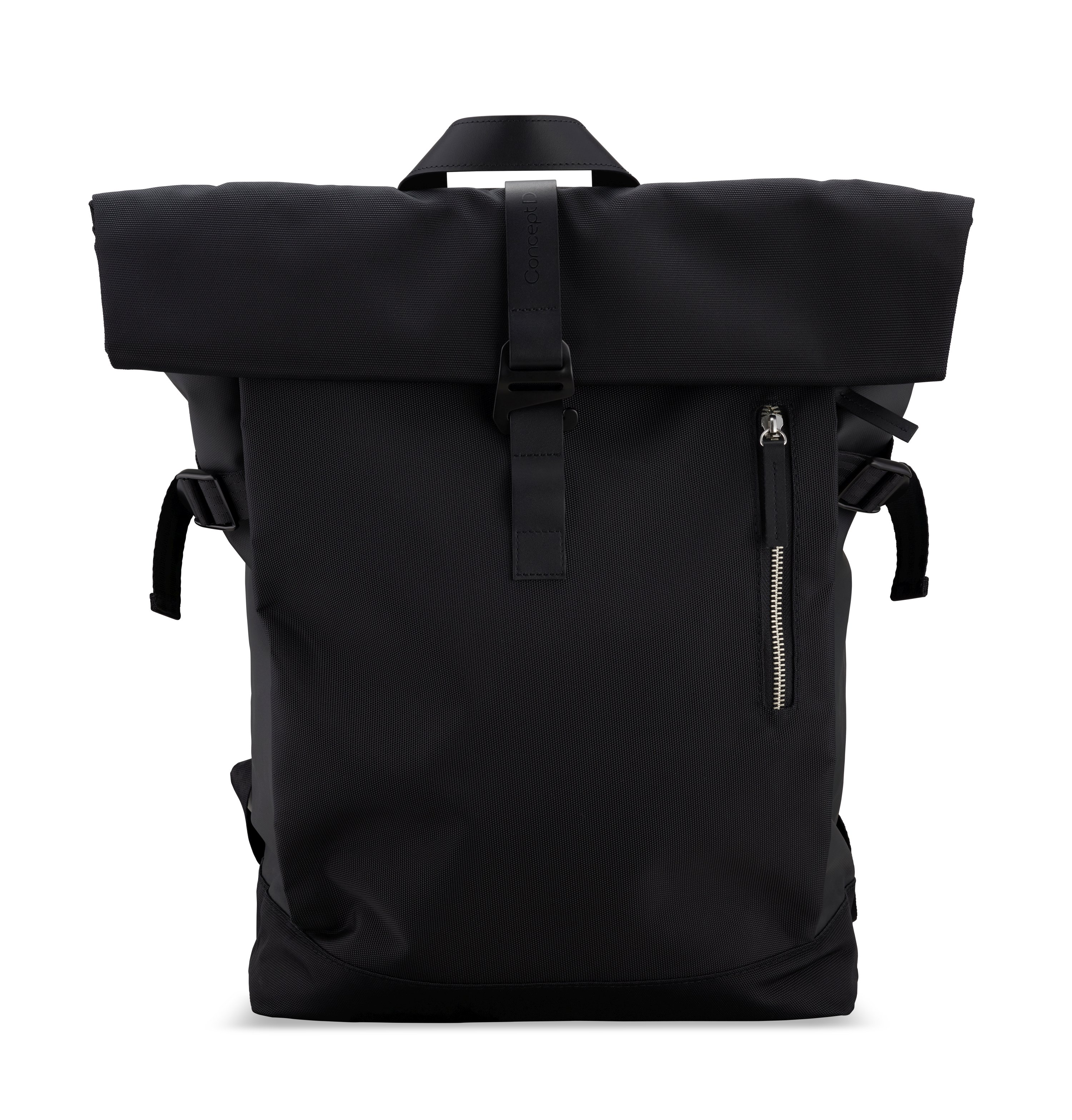 Acer ConceptD Rolltop 15,6'' lifestyle batoh