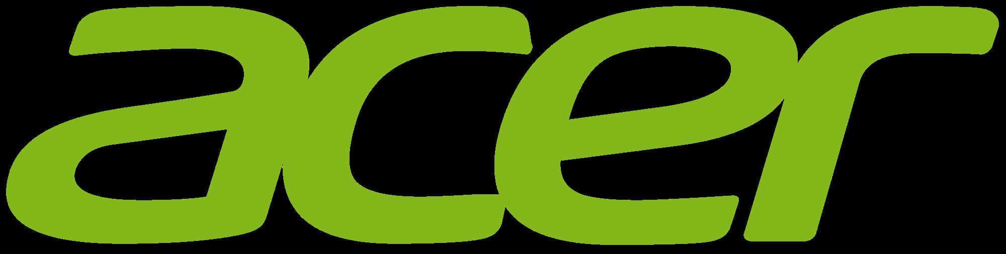 Acer BUMPER CASE obal na Iconie One 10 (B3-A50) čirý