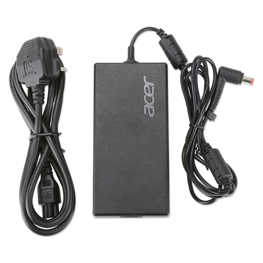 Acer 230W ADAPTER