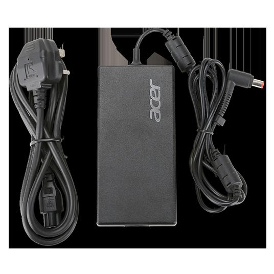 Acer 230W 7.4phy originální adaptér