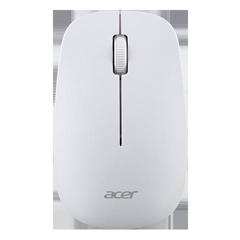 Acer Bluetooth bezdrátová myš retail pack - GP.MCE11.011