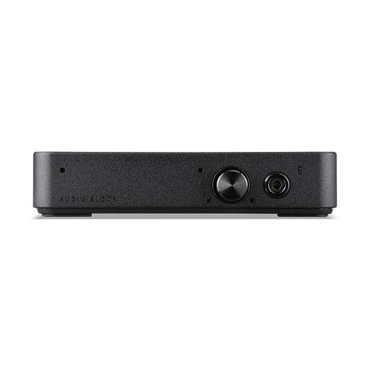 Acer Audio Block - modul k Revo PC