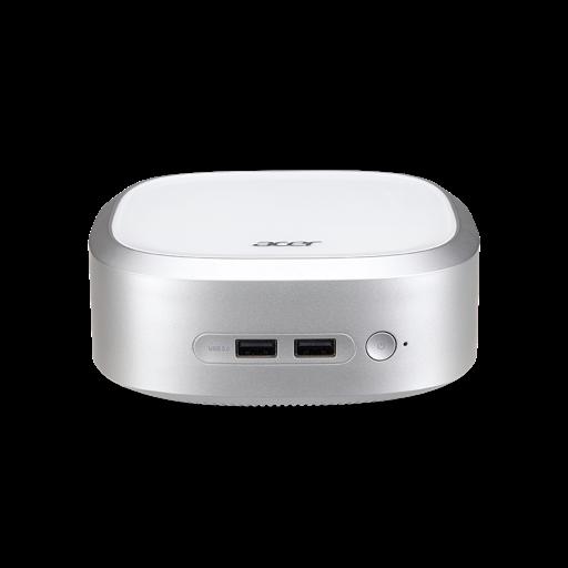 Acer Aspire RN66 Revo Build/i3-5005U/0G/0G/NO OS