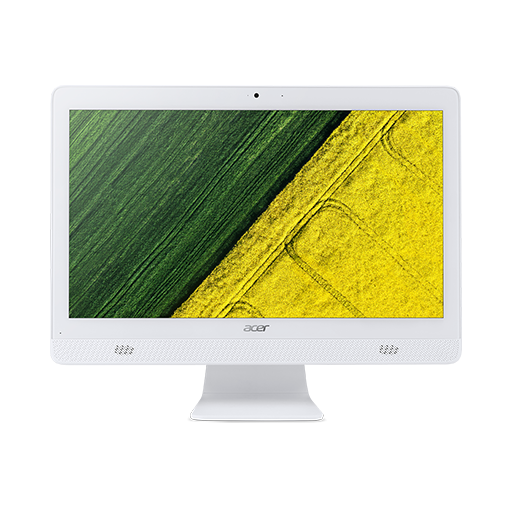 Acer Aspire AC20-720 19,5''/J3060/1TB/4G/W10