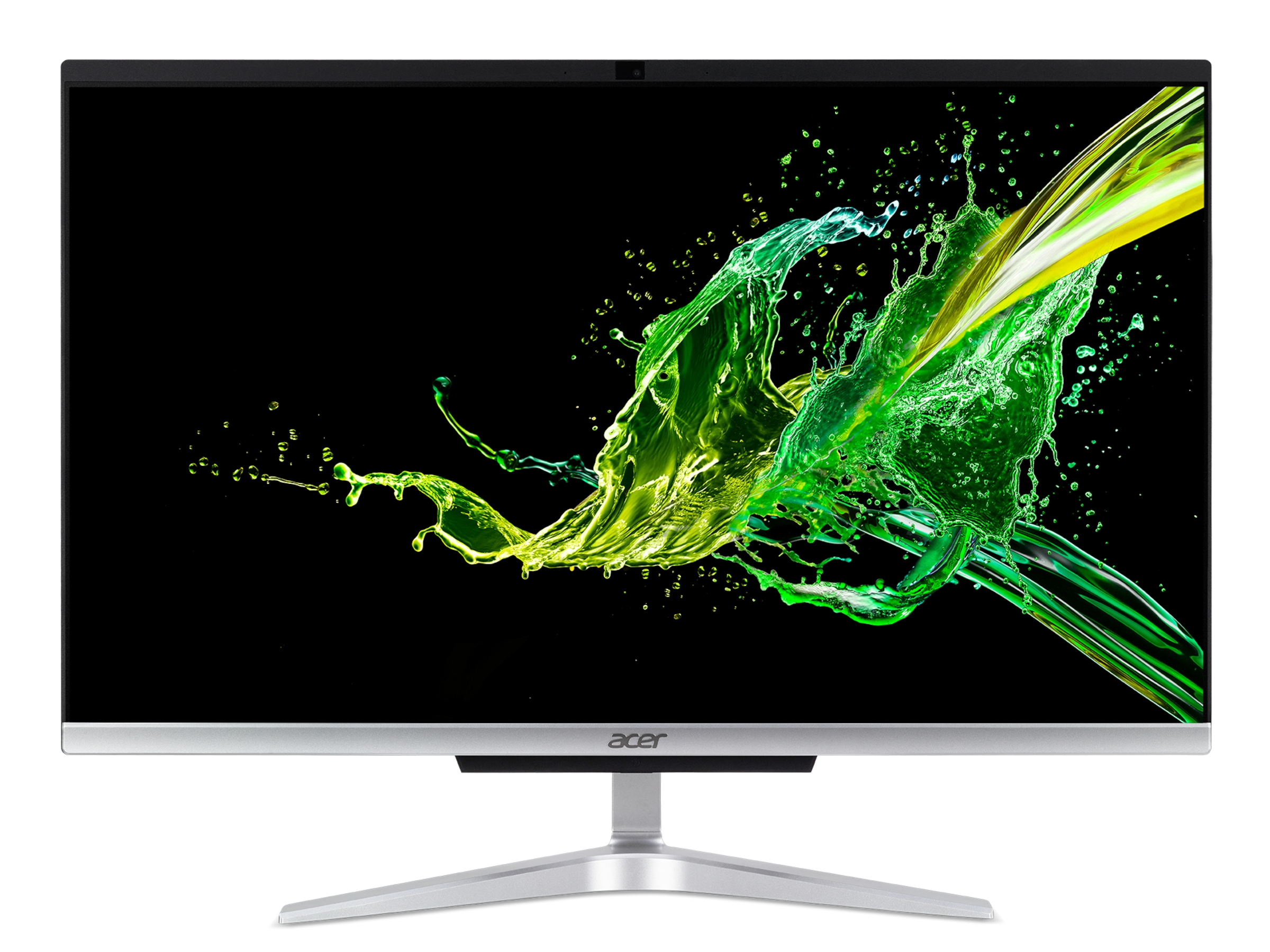 Acer Aspire C24-960 - 23,8''/i5-10210U/1TBSSD/8G/W10