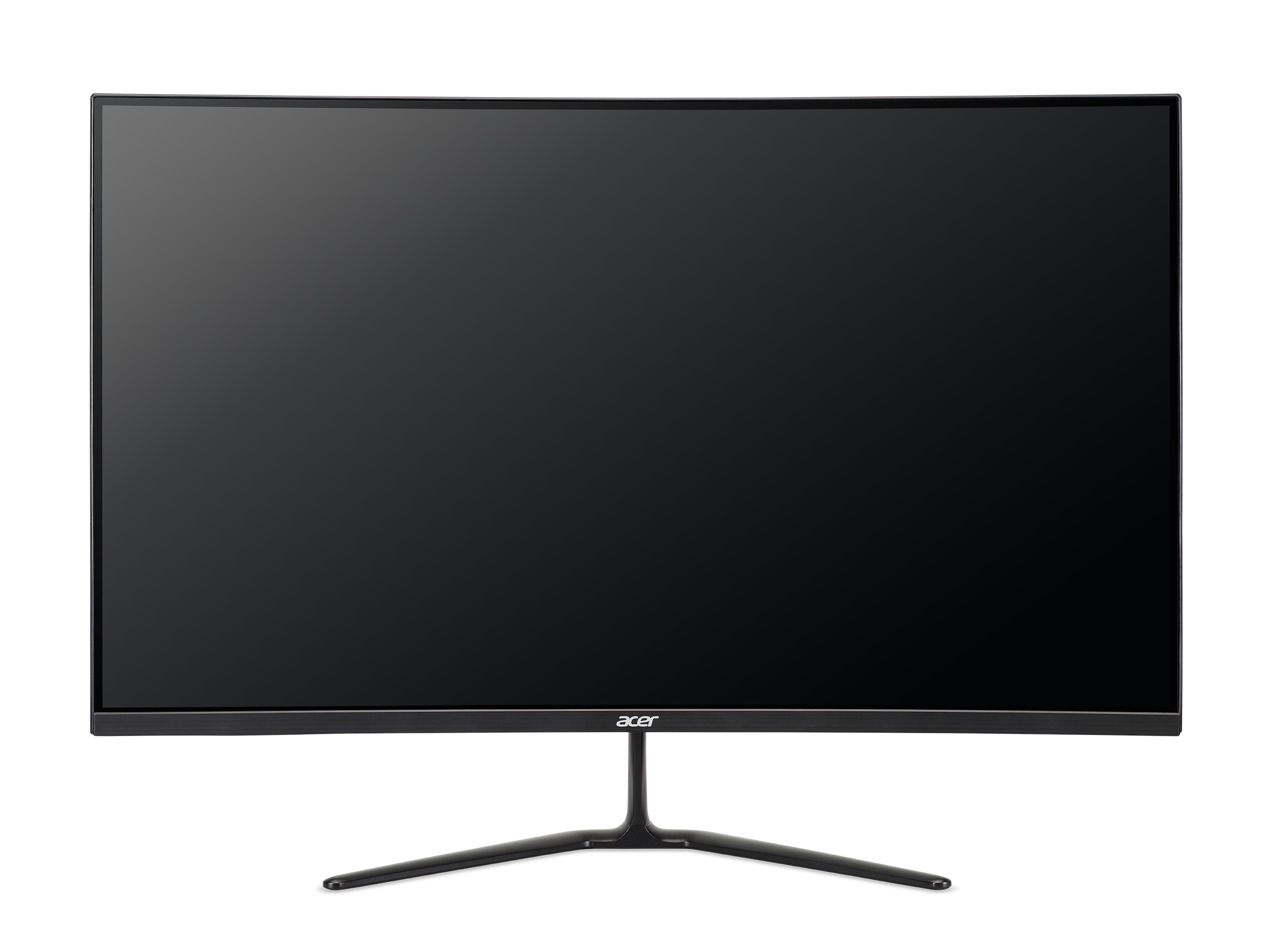 32'' Acer ED320QRP - VA, FullHD@165Hz, 5ms, 300cd/m2, 16:9, HDMI, DP, FreeSync - UM.JE0EE.P01