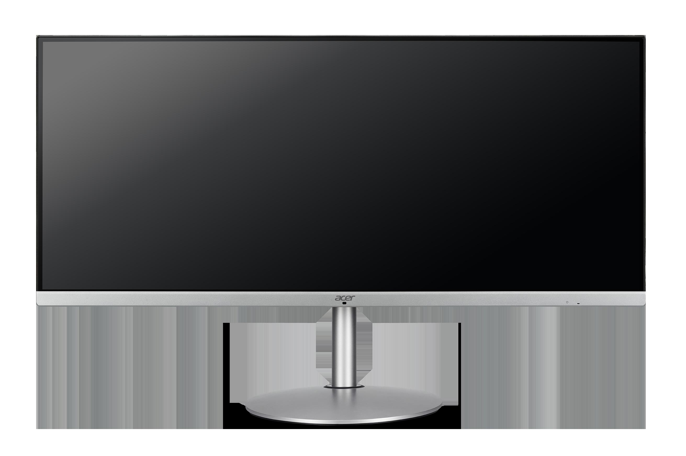 34'' Acer CB342CKC - IPS, QHD@75Hz, 1ms, 250cd/m2, 21:9, HDMI, DP, USB-C, USB, FreeSync, HDR, výška - UM.CB2EE.C01