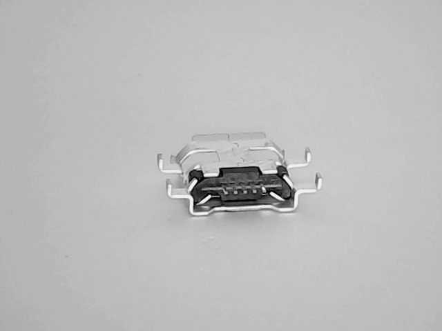 NTSUP micro USB konektor 009 pro PMP3270/3470/3670