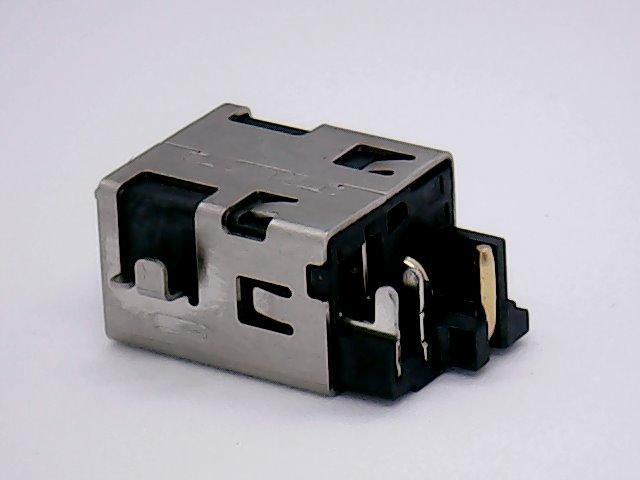 NTSUP napájecí konektor 114 pro Asus X501 X501A  X501U