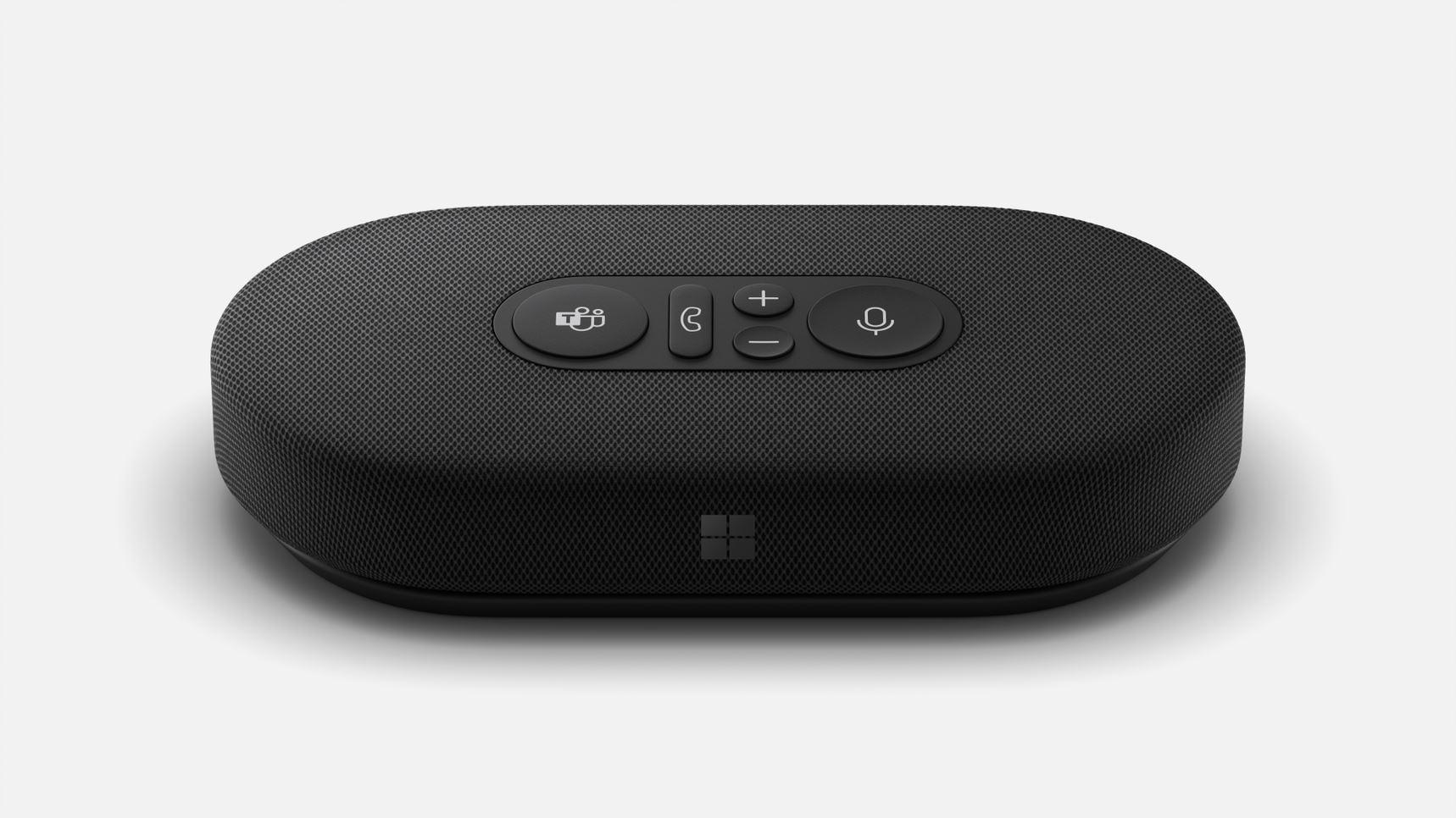 Microsoft Modern USB-C Speaker for Business - 8L2-00006